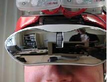 Crean unas gafas que memorizan todo lo que ven Image003